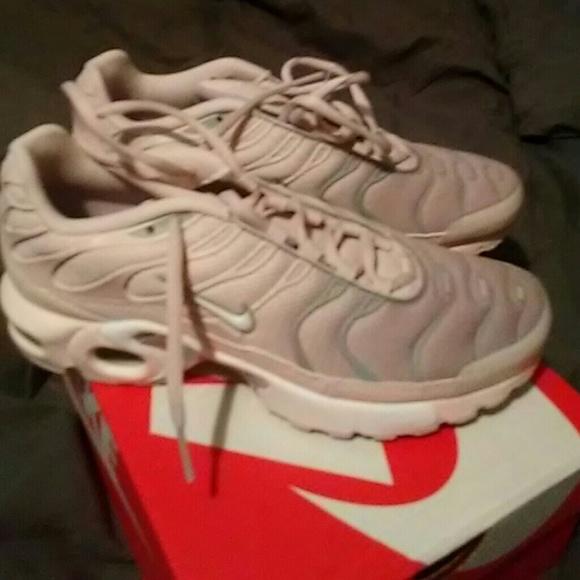 Nike Shoes | Nike Air Max Plus | Poshmark